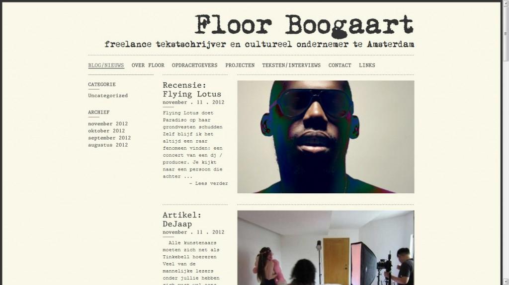 floorboogaart-01